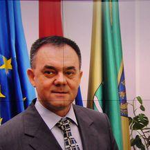 Župan Tomašević o obiteljskom nasilju (Video: Vijesti u 17h)