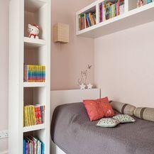 I uz mali budžet, studentska soba može biti ugodno mjesto - 2