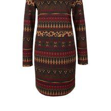 Tople haljine iz trgovina - 8