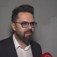 Petar Grašo (Foto: Dnevnik.hr)