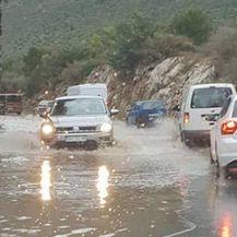 Poplave u Dubrovniku i okolici (Foto: Dubrovački.net)