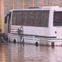 Poplava u Dubrovniku (Dnevnik.hr)