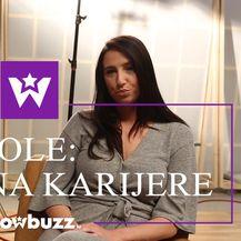 Eskluzivni intervju Joška Čaglja Joleta za Showbuzz.hr (Video: Anamaria Batur)
