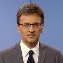 IDS, PGS i GLAS se ujedinili u političku platformu (Video: Vijesti u 17h)