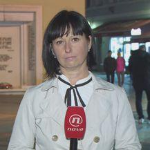 Marina Bešić Đukarić (Foto: Dnevnik.hr)