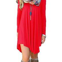 Dearcase midi haljina s Amazona - 6