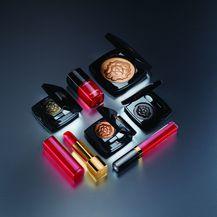 Chanel Libre nova kolekcija (Foto: Chanel) - 3