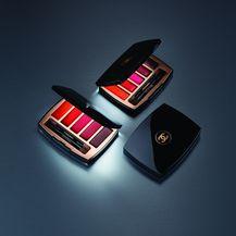 Chanel Libre nova kolekcija (Foto: Chanel) - 4