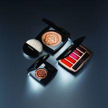 Chanel Libre nova kolekcija (Foto: Chanel) - 6