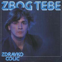 Naslovnice albuma iz 80-ih - 3