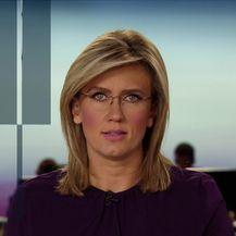 O aferi lažnih SMS-ova (Video: Vijesti u 14 h Nove TV)