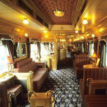 Orient Express - 4