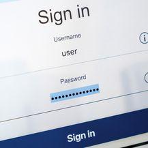 Kibernetička sigurnost (Foto: Getty Images)