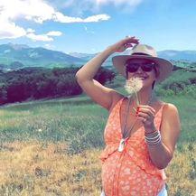 Kate Hudson (Foto: Instagram)