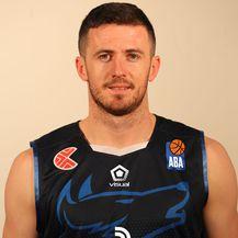 Josip Bilinovac (Foto: Cibona)