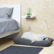 U robnu kuću IKEA Zagreb stigla je kolekcija LURVIG namijenjena kućnim ljubimcima