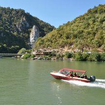 Dunav - 11