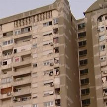 Smeće u Zagrebu gorući problem (Video: Dnevnik Nove TV)