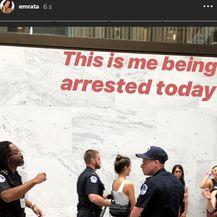 Emily Ratajkowski (Foto: Instagram)