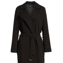 Lira Clothing (Nordstrom), 625 kn