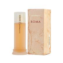 Kultni parfemi koje pamtimo - 2