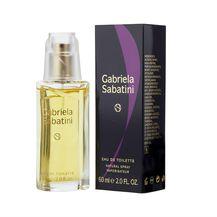Kultni parfemi koje pamtimo - 13