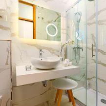 Kupaonice u Splitu - 7