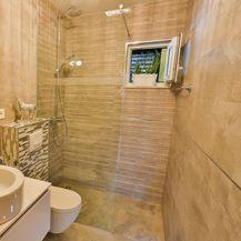 Kupaonice u Splitu - 8