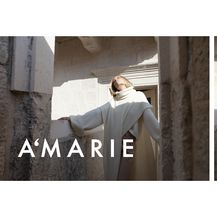 Amarie (Foto: Senja Vild)