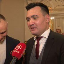 Modni dvojac ELFS još jednom pokazao zašto su miljenici obožavateljica mode (Foto: Dnevnik.hr)