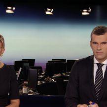 Otkriven razlog napada na Milorada Pupovca (Video: Dnevnik Nove TV)