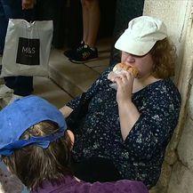 Ograničavanje broja kruzera (Video: Dnevnik Nove TV)