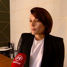 28 žena kreće u nove avanture (Foto: Dnevnik.hr) - 1