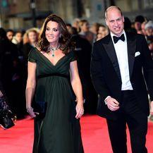 Kate Middleton i princ William (Foto: Profimedia)