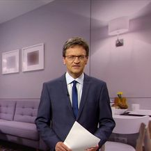 Subvencioniranje stambenih kredita (Video: Vijesti u 17 h)