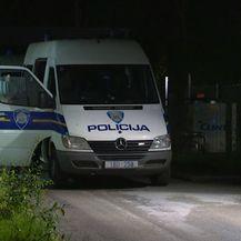Policajac krijumčario ljude (Foto: Dnevnik.hr) - 1