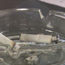 Veće cijene cigareta i žestokih pića (Video: Dnevnik Nove TV)