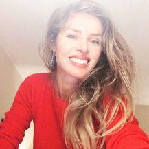 Leona Paraminski (Foto: Instagram)