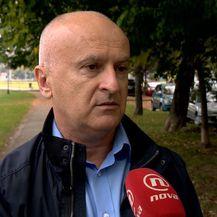 Pupovac ide u Vukovar? (Foto: Dnevnik.hr) - 2