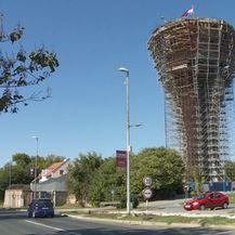 Pupovac ide u Vukovar? (Foto: Dnevnik.hr) - 3