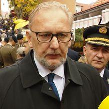 Pupovac ide u Vukovar? (Foto: Dnevnik.hr) - 4