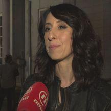 Tihana Korač (Foto: IN Magazin)