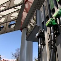 Nakon ponoći povećat će se cijena goriva (Foto: Dnevnik.hr) - 3