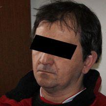 Ubojstvo koje je šokiralo Viroviticu (Foto: Dnevnik.hr)