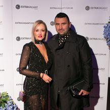 Maja Ureković i Zoran Aragović (Foto: Iva Znaor, Helena Balaž)
