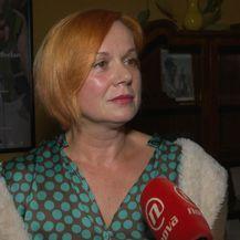 Ksenija Pajić (Foto: IN Magazin) - 1