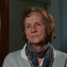 Ubojstvo starijeg bračnog para šokiralo je Viroviticu (Foto: Dnevnik.hr) - 6