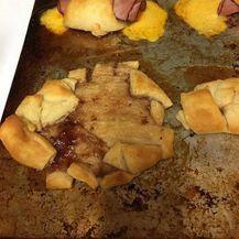Problemi u kuhinji (Foto: izismile.com) - 21