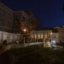 Zadovoljna akademija 2018. (Foto: Tatjana Bukvić / léTIM) - 7
