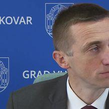 Ivan Penava: Prosvjed neće biti odgođen (VIDEO: Dnevnik.hr)